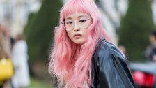 12 Things You Need To Know Before Dyeing Your Hair Pastel