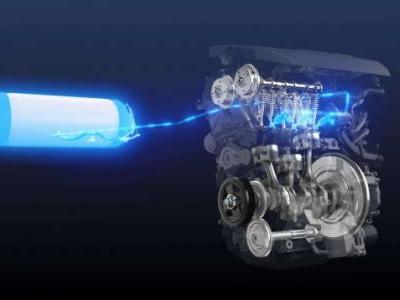 Toyota To Develop Its Hydrogen Combustion Engine During 24 Hour Race
