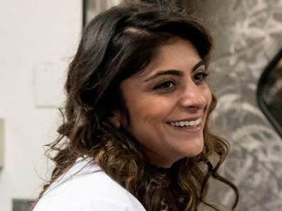 Top Chef's Fatima Ali Honored By Former Competitors After Death At Age 29