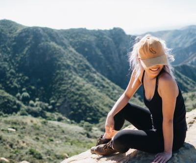 7 Ways You Can Make 4/20 Into a Day of Wellness