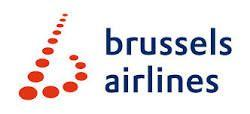 Brussels Airlines welcomes 8% more passengers in January