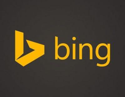 Bing Maps gains improved real-time transit updates and alternate routes handling