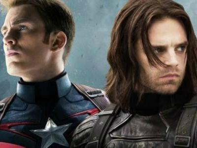 The 10 Best Double Acts Of The MCU