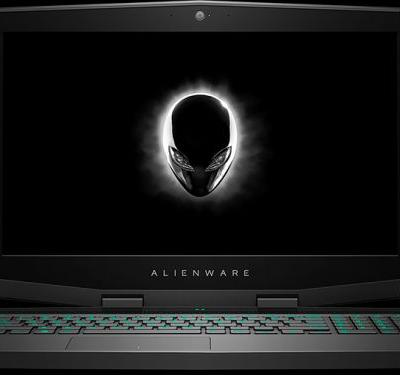 Alienware Rolls Out Thin & Powerful m15 Laptop: Coffee Lake & GTX 1070 Plus 4K