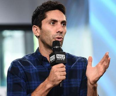 Nev Schulman denies sexual harassment claims