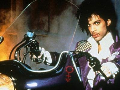 Prince Musical In The Works: Artist's Songs To Be Turned Into A Movie, But It Won't Be A Biopic