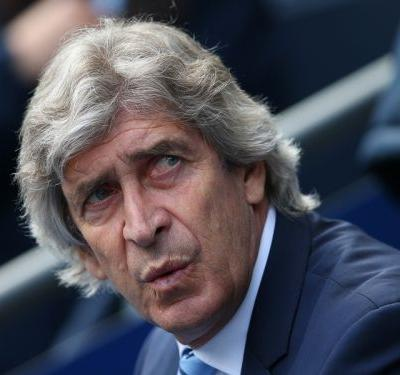Pellegrini appointed West Ham manager