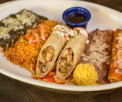 El Torito, Acapulco, Chevys Fresh Mex and El Torito Grill Will Salute Veterans with Complimentary Meals on Veterans Day