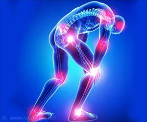 Ultralaser Treatment May Help Reduce Pain in Fibromyalgia Patients