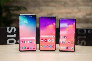 Best Buy is now offering $300 savings on the entire Galaxy S10 family with carrier activation