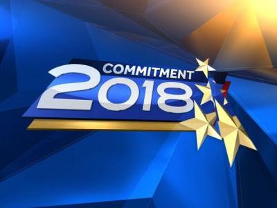 Commitment 2018: Uber, Lyft officials offer Election Day deals