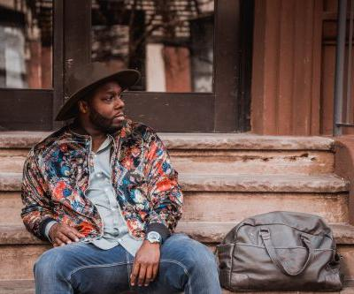 Akil Henley, A Multifaceted Influencer Who Does More Than Take Photos