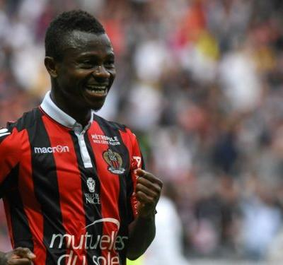 African All Stars Transfer News & Rumours: Fulham close in on Michael Seri