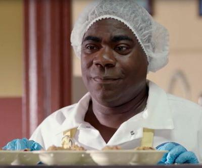 Tracy Morgan's 'The Last O.G.' Is Back With First Season 2 Trailer