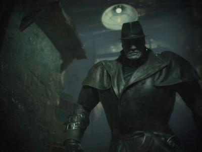 From Raccoon City with Love - 14 Tips to Survive Resident Evil 2