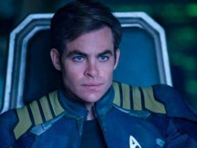 Future of 'Star Trek 4' in Doubt as Chris Pine and Chris Hemsworth Depart Over Salary Negotiations
