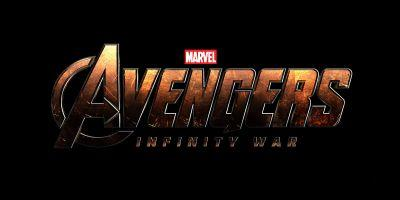 Avengers 3 Will Be 'An Event Like No One Has Ever Seen'