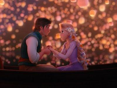 What The Tangled Voice Cast Is Doing Now