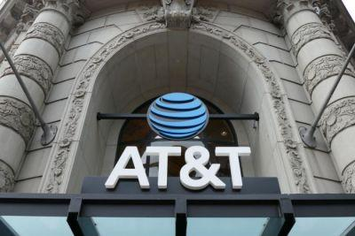 AT&T jumps on the unlimited data bandwagon with an expensive new plan
