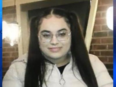 Police searching for missing 17-year-old girl from Mt. Lebanon