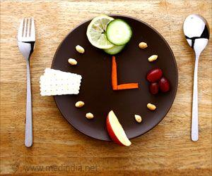 Americans may Have Outgrown Traditional Advice of Having a Varied Diet: Study