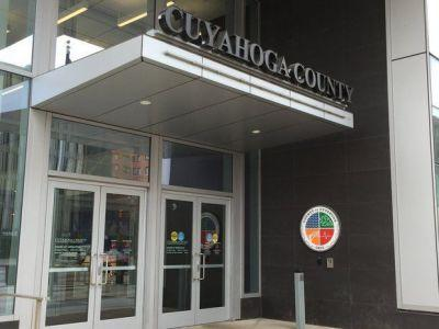 Cuyahoga County includes 9 local governments and agencies on healthcare plan, after recovering from $9.5 million shortfall