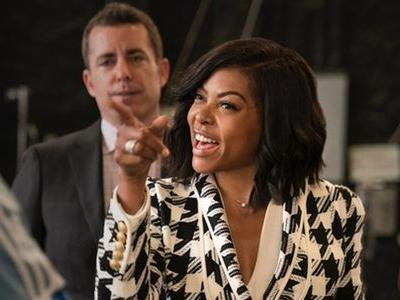 'What Men Want' Trailer: Taraji P. Henson Can Read Men's Minds