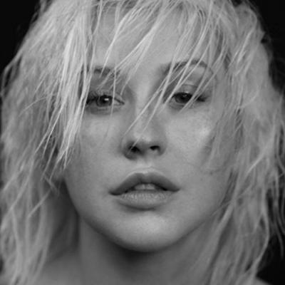 Christina Aguilera premieres new album Liberation: Stream