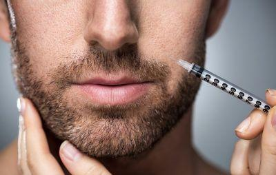 Can Botox Be the New Cure For Depression?