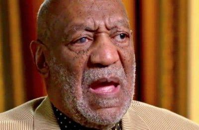 Bill Cosby Found Guilty in Sexual Assault RetrialComedy legend