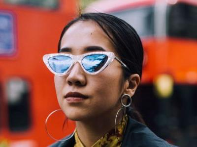These Are the 7 Best-Selling Street Style Items From Fashion Month So Far
