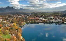 In 2017, Slovenia tourism was responsible for contributing 11.9 percent of the GDP