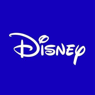 Disney Up 6.8% Pre-Bell After Unveiling Streaming Service Disney Plus