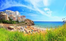 International Tourism In Spain Sees Decrease In Visitor Numbers In August This Year