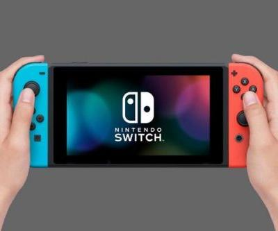 Nintendo looking to broadening Switch install base, third party publishers preparing new ideas for the system