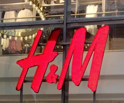 H&M donates cash, protective gear and social media access to help fight coronavirus