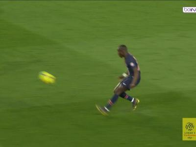 Best of Kylian Mbappe - Matchday 33