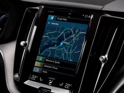 Google partners with Renault-Nissan-Mitsubishi Alliance to push Android into more cars