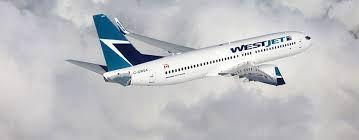 WestJet reports record February load factor of 87.0 per cent