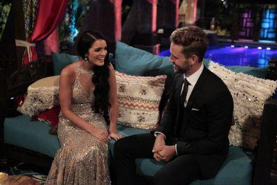 Why did this Arkansas TV station cut an explicit story out of 'The Bachelor'?