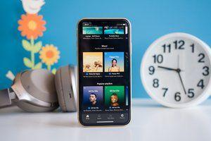New Spotify subscribers get 3 months of Premium music streaming for $0.99 overall