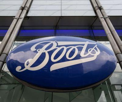 Best Boots Black Friday deals 2017 including Paco Rabanne and Soap & Glory