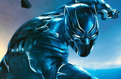 Black Panther 2 Officially Confirmed by Marvel at
