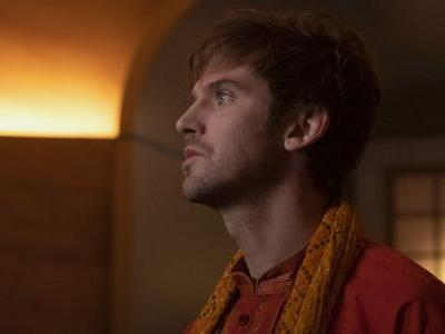 'Legion' And 'Jessica Jones' Played The Long Game - And It Paid Off