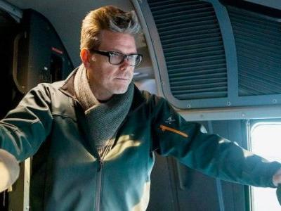 'Mission: Impossible - Fallout' Director Christopher McQuarrie on Shaking the Series Up, Becoming a Better Director, and Those Insane Stunts