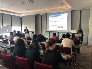 PATA Prepares Travel Industry Professionals in Malaysia Against Risk and Crisis