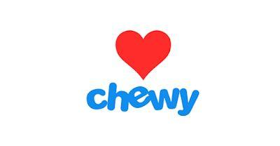 We All Love Chewy