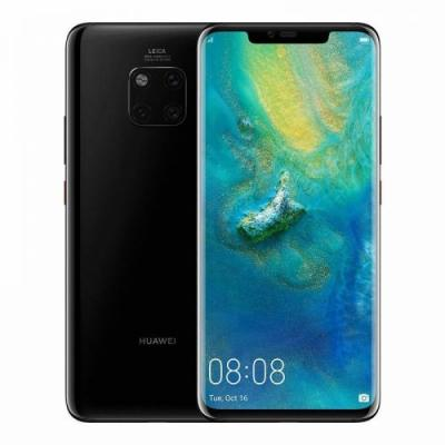 Huawei Mate 20 Pro vs. P20 Pro: Which should you buy?