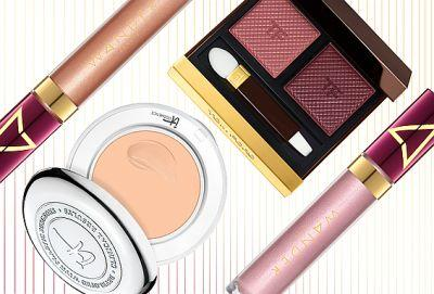 12 Must-Have Makeup Products Launching in February