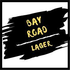Bay RD Brewing in NSW offers 'Good times. Great friends. Better beer'!